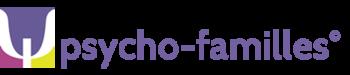 Psycho-Familles.com